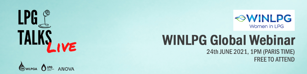 LPG_Talks_WINLPG_1024 x 250
