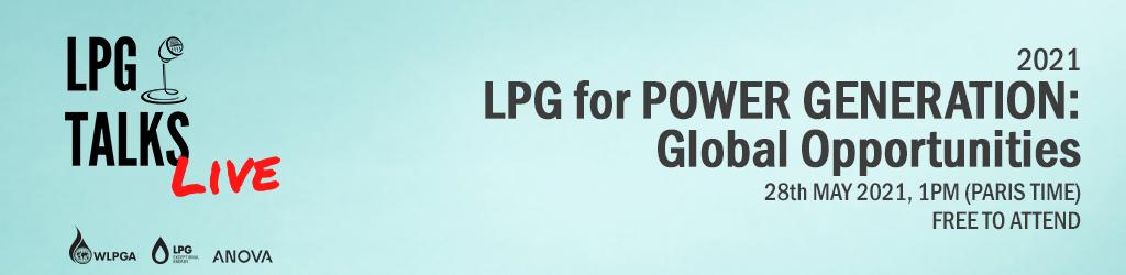 LPG_Talks_power_1024 x 250