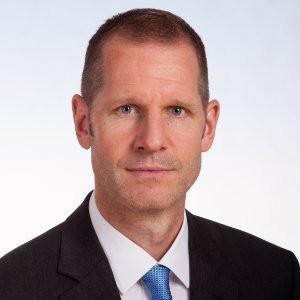 Markus Dreier