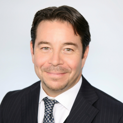 Michael Kelly  (6)