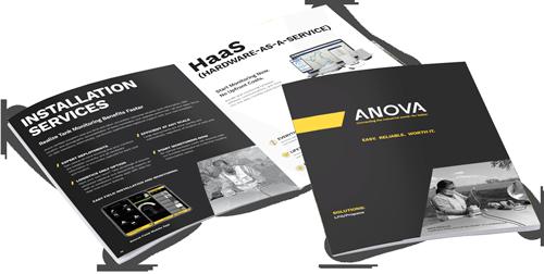 LPG_Solutions_Booklet