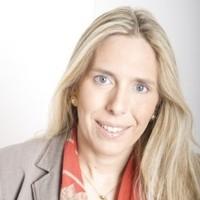 Paula Frigerio LI