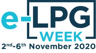 e-LPG-Week-logo-color with dates
