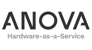 Anova_Hardware_as_a_Service_Black-Grey
