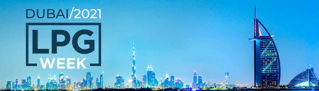 Dubai_2021 (2)