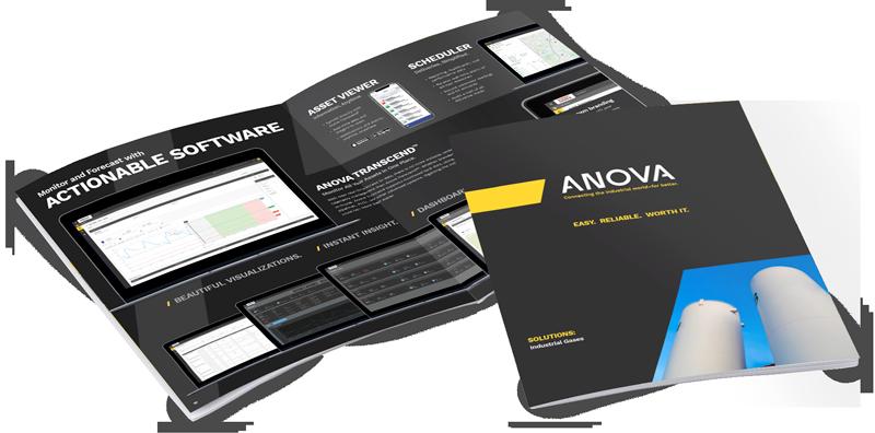 IG-Solutions-Booklet-Mock-up (1)